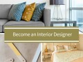 The Benefits of Work Placements in Interior Design