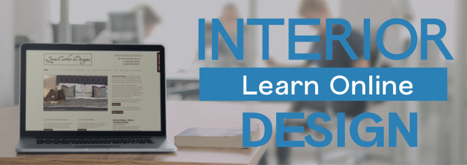 Interior Design Online Courses Interior Design Diploma